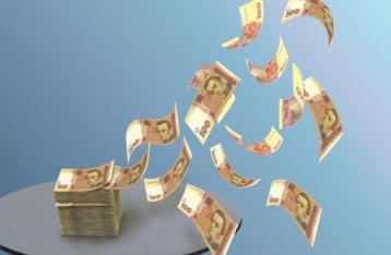 На міжбанку курс долара зріс до 15,90
