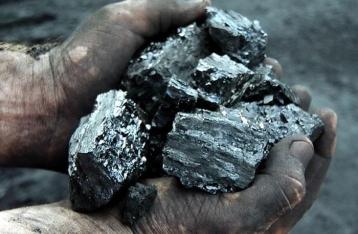 Минэнерго: Украина не ведет переговоры с ДНР и ЛНР о покупке угля