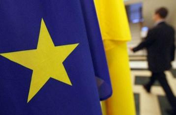 ЕС готовит ответ на обострение ситуации на Донбассе