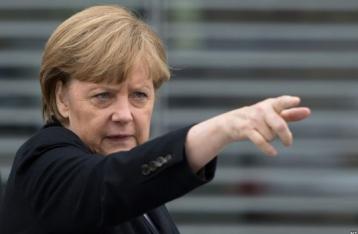 ЕС пока не планирует вводить новые экономические санкции против РФ