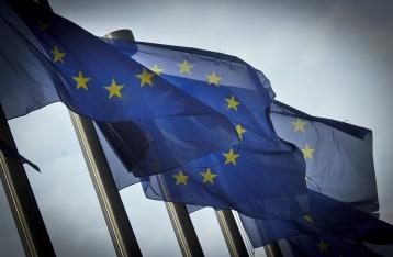 Швейцария присоединяется к санкциям ЕС против России