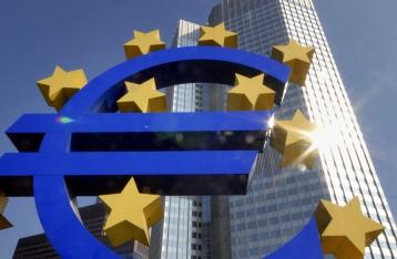 Украина подтвердила получение от ЕС €260 миллионов макрофинансовой помощи