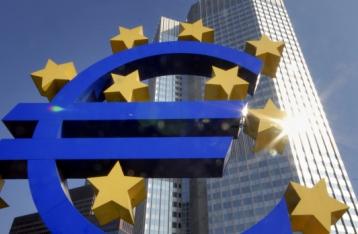 Україна підтвердила отримання від ЄС €260 мільйонів макрофінансової допомоги