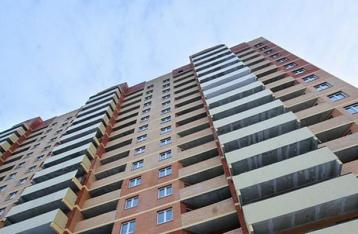 На аренду жилья переселенцам выделят по 884 гривни