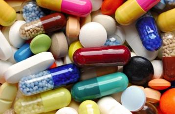 Україна запровадила держрегулювання цін на ліки