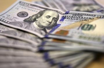 Експорт з України за дев'ять місяців перевищив імпорт на $4,25 мільярда