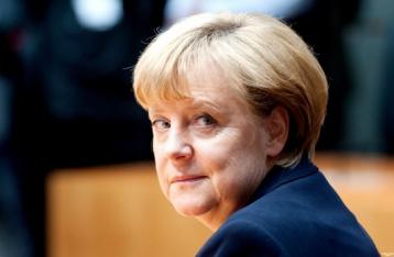 Меркель закликає ЄС запровадити нові санкції стосовно Росії
