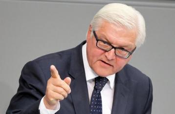 Штайнмайер предлагает прямой диалог между ЕС и ЕАЭС