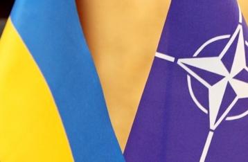Украина отказала России в гарантиях невступления в НАТО