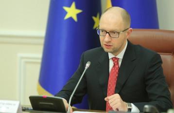 Украина настаивает на «женевском» формате переговоров с РФ