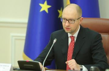 Україна наполягає на «женевському» форматі переговорів з РФ