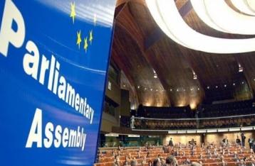 ПАРЄ: ЄС недооцінює масштаби кризи в Україні