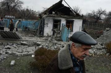 В ООН разработали план помощи Украине