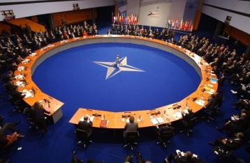 Комитет ПА НАТО призывает усилить поддержку Украины