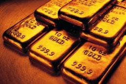 Чорна діра Нацбанку: куди зникло українське золото?