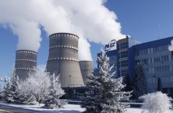 Україна підтвердила укладення договору з РФ про постачання ядерного палива