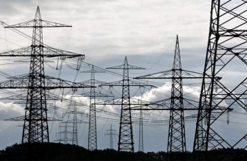 Минэнергоугля одобрило импорт электроэнергии из РФ для двух компаний