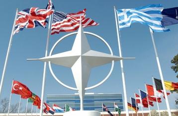 У НАТО стурбовані мілітаризацією Криму