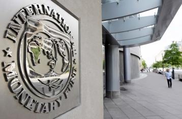 МВФ продолжит дискуссию с Украиной после формирования правительства
