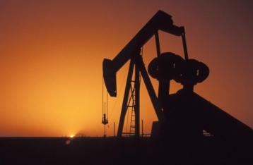 ОПЕК вирішила не скорочувати видобуток нафти