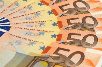 У грудні Євросоюз виділить Україні €500 мільйонів допомоги