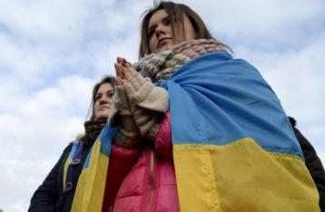 ООН представит план помощи Украине 12 декабря в Киеве