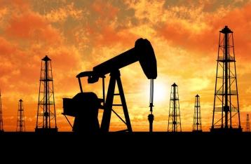Министр нефти Кувейта прогнозирует стабилизацию на рынке нефти
