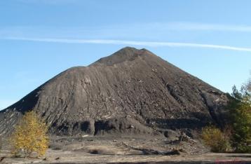 Кабмін пропонує Раді зменшити держпідтримку вугільної промисловості