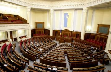 Президент пропонує перепризначити Клімкіна і Полторака міністрами