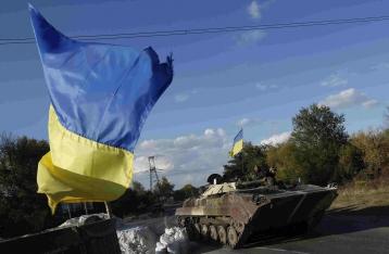 Ситуация на востоке Украины внесена в повестку дня работы СБ ООН