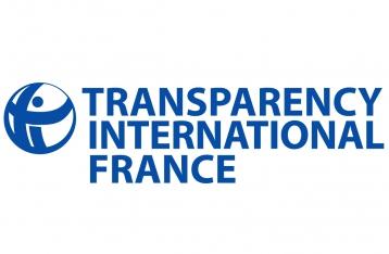Transparency International: Украина остается самой коррумпированной страной Европы