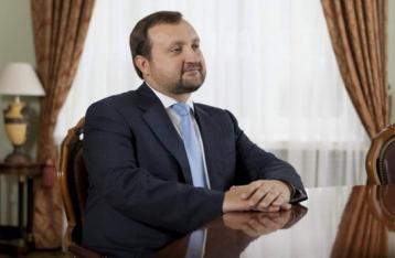 Адвокат Арбузова побоюється нових необґрунтованих справ проти свого підзахисного