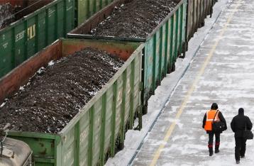 Кириленко: До 15 декабря проблема с энергодефицитом будет исчерпана