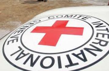 МКЧХ відновив гуманітарну діяльність на Донбасі