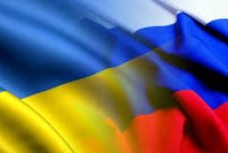Россия выделит ООН пять миллионов долларов на гумпомощь населению Украины