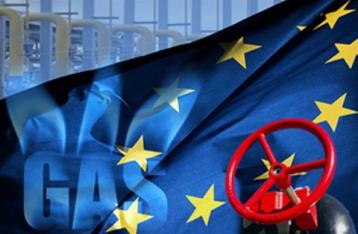 ЄС вимагає скасувати постанову Кабміну про купівлю газу тільки у «Нафтогазу»