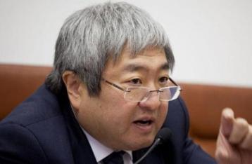 Мэр Запорожья: Попытка отправить меня в отставку – провокация