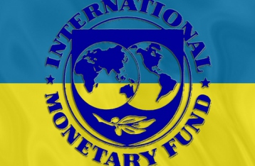 Перший заступник глави МВФ відвідає Україну наступного тижня