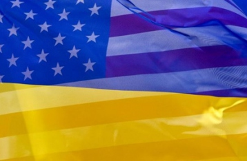 Сенат США принял законопроект, определяющий Украину как союзника вне НАТО