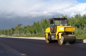 Україна не будуватиме дороги у 2015 році