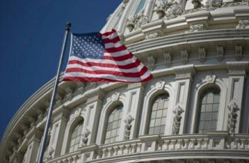 Конгрес США спрямував Обамі законопроект про підтримку України