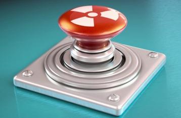 Лавров не исключает размещения ядерного оружия в Крыму
