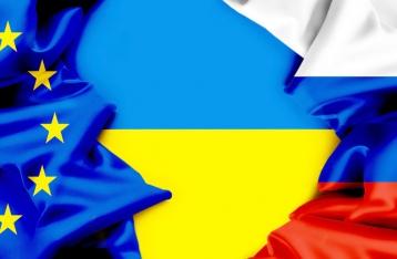 МИД РФ: Москва готова участвовать в донорской конференции по оказанию помощи Украине