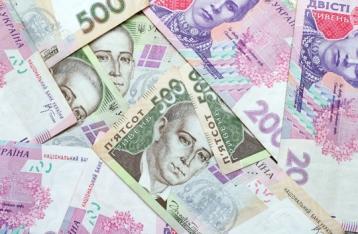 Курс гривні досяг нового історичного мінімуму