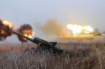 Генштаб: С начала введения «режима тишины» погибли 162 военных