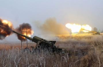 Генштаб: З початку запровадження «режиму тиші» загинули 162 військових