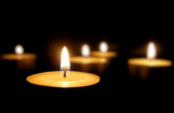 ЛЯПота за тиждень: Молочні ріки Порошенка, темрява Яценюка, «Кривавий пастор» Турчинова