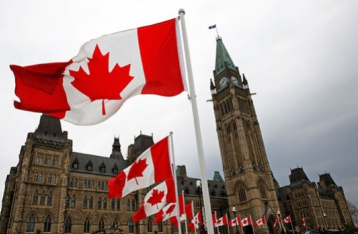 Канада запроваджує нові санкції проти Росії
