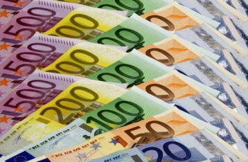 ЕИБ выделит Украине €600 миллионов кредита
