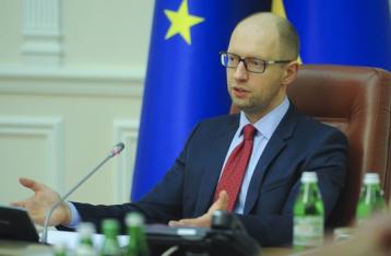 Яценюк: Повышения пенсионного возраста и отмены стипендий пока не будет